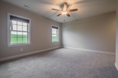 1726 Bunker Loop Columbia MO-large-018-15-Bedroom 1-1500x1000-72dpi