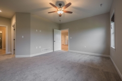 1726 Bunker Loop Columbia MO-large-019-18-Bedroom 1-1500x1000-72dpi