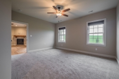 1726 Bunker Loop Columbia MO-large-020-38-Bedroom 1-1500x1000-72dpi