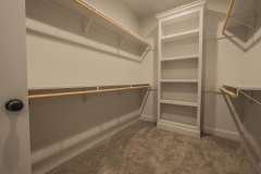 1726 Bunker Loop Columbia MO-large-021-13-WalkIn Closet-1500x1000-72dpi