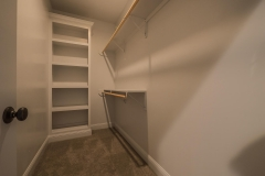 1726 Bunker Loop Columbia MO-large-025-31-WalkIn Closet-1500x1000-72dpi