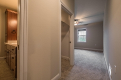 1726 Bunker Loop Columbia MO-large-047-41-Bedroom 1-1500x1000-72dpi