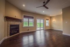 1728 Bunker Loop Columbia MO-large-011-18-Living Room-1500x1000-72dpi