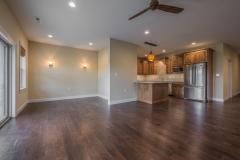 1728 Bunker Loop Columbia MO-large-012-10-Living Room-1500x1000-72dpi