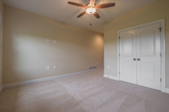 1728 Bunker Loop Columbia MO-large-016-8-Bedroom 1-1500x1000-72dpi