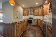 1728 Bunker Loop Columbia MO-large-041-29-Kitchen-1500x1000-72dpi