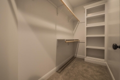 1730 Bunker Loop Columbia MO-large-024-26-WalkIn Closet-1500x1000-72dpi