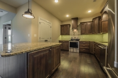 1722 Bunker Loop Columbia MO-large-007-8-Kitchen-1500x1000-72dpi