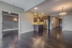 1722 Bunker Loop Columbia MO-large-012-12-Living Room-1500x1000-72dpi