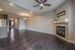 1722 Bunker Loop Columbia MO-large-013-9-Living Room-1500x1000-72dpi