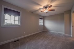 1722 Bunker Loop Columbia MO-large-017-30-Bedroom 1-1500x1000-72dpi