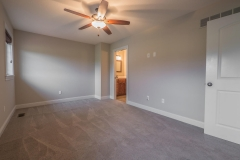 1722 Bunker Loop Columbia MO-large-018-39-Bedroom 1-1500x1000-72dpi