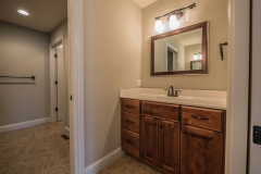 1722 Bunker Loop Columbia MO-large-019-22-Bathroom-1500x1000-72dpi