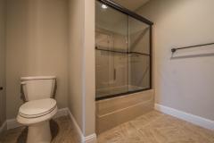 1722 Bunker Loop Columbia MO-large-020-32-Bathroom-1500x1000-72dpi