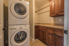 1722 Bunker Loop Columbia MO-large-022-27-Laundry Room-1500x1000-72dpi