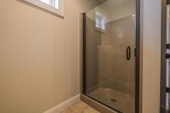 1722 Bunker Loop Columbia MO-large-027-41-Bathroom-1500x1000-72dpi