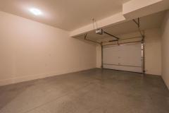 1722 Bunker Loop Columbia MO-large-028-36-Garage-1500x1000-72dpi